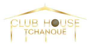 club house tchanque - golf de villenave