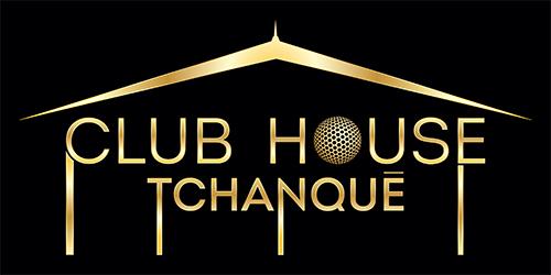 Club House Tchanque - Restaurant du Golf de Villenave d'Ornon